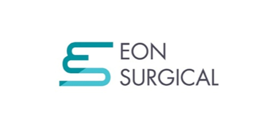 Eon Surgical