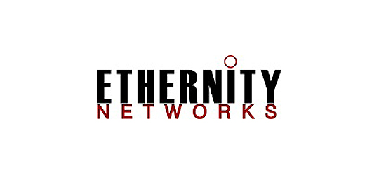 Ethernity Networks