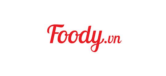 Foody.vn