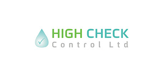 High Check Control Ltd.