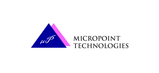 Micropoint Technologies