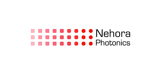 Nehora Photonics
