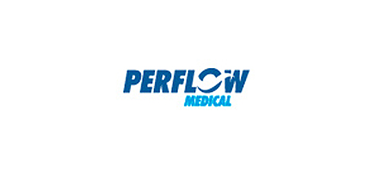 Perflow Medical Ltd