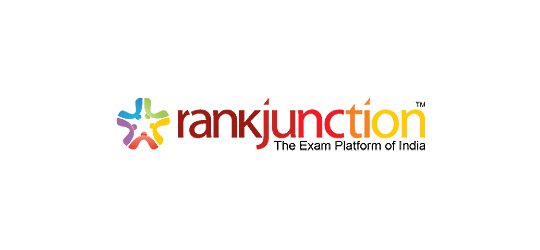 RankJunction