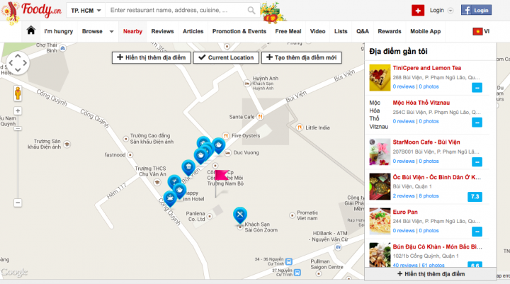vietnam_foodie