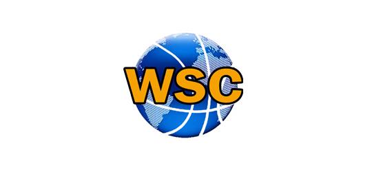 W.S.C Sports Technologies