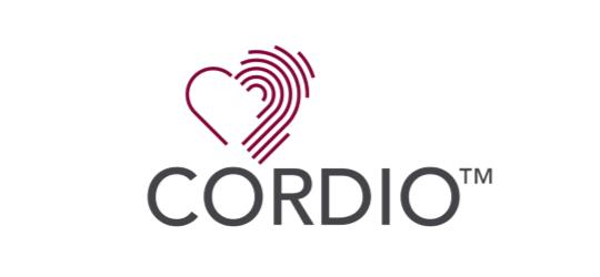 Cordio