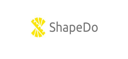 ShapeDo