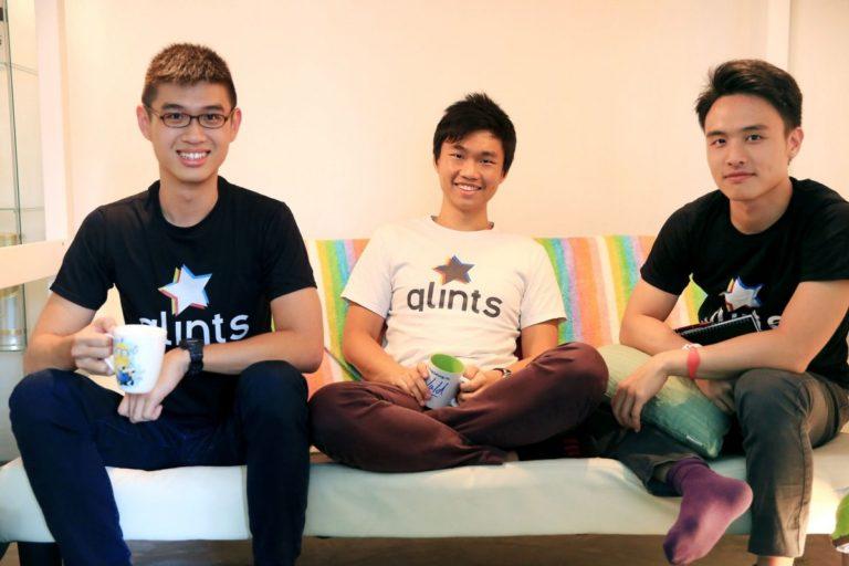Glints-Founders-1200x800