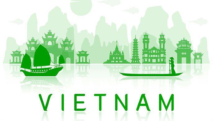 vietnam_ceos
