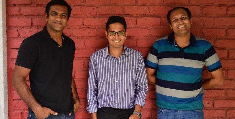 Zapr-founders