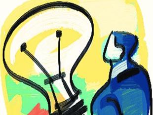 star-india-picks-up-stake-in-startup-zapr