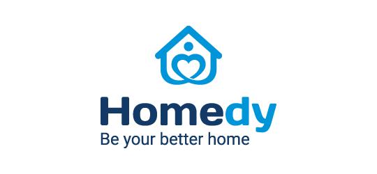 Homedy