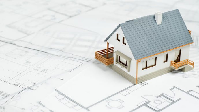 real-estate-and-property-platforms-need-to-innovate