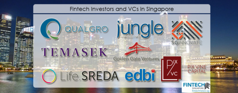 8-Fintech-Investors-and-VCs-in-Singapore-1440x564_c