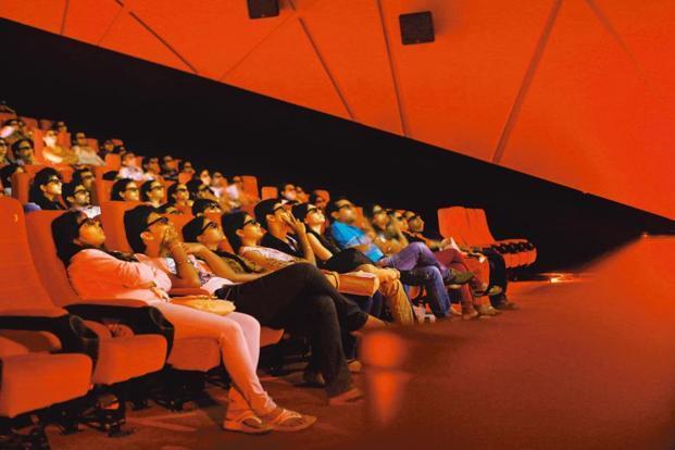 cinema1-kXfF--621x414@LiveMint