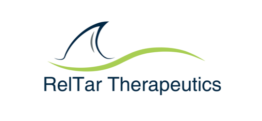 RelTar Therapeutics