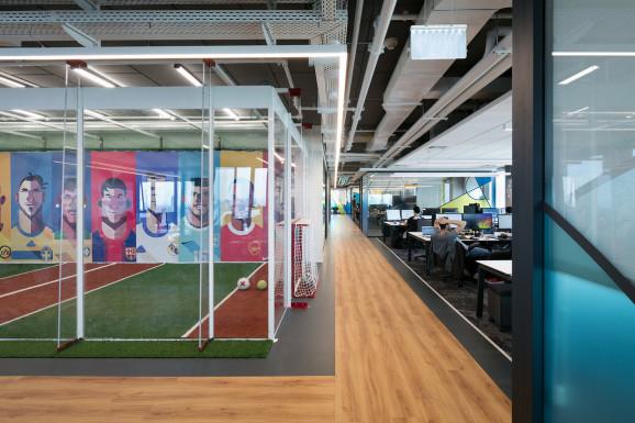 WSC_Office