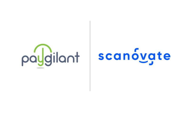 paygilant-scanovate-1024x683